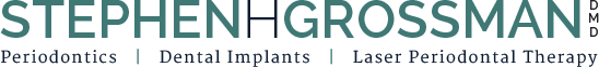 Stephen H. Grossman, DMD