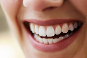 Everything you need to know about the periodontist near me.