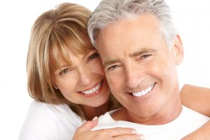 Ask the right questions to find a periodontist in Concord, MA.